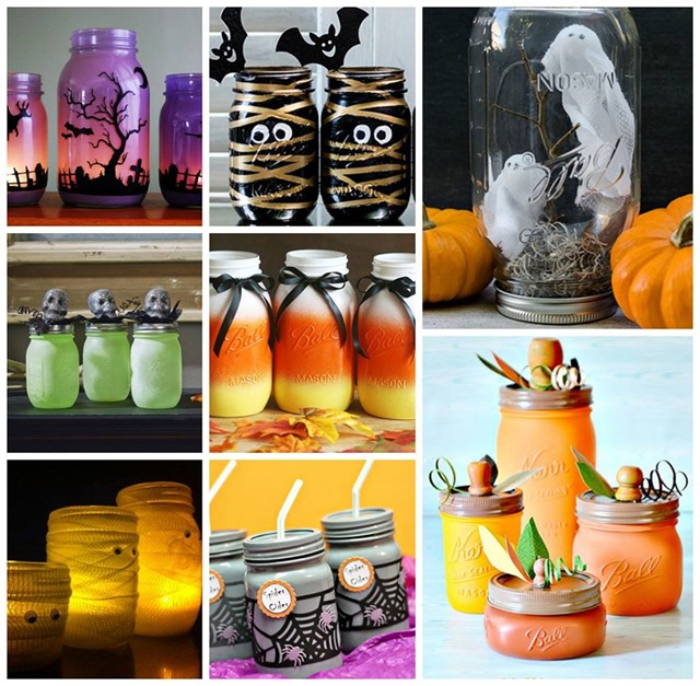 Halloween-craft-ideas-in-mason-jars-country-living-magazine
