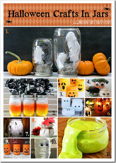 Halloween-craft-ideas-mason-jars