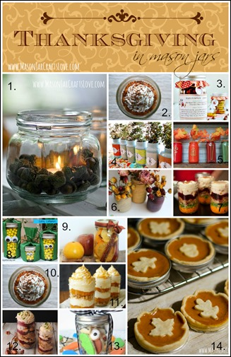 Thanksgiving-Ideas-In-Mason-Jars