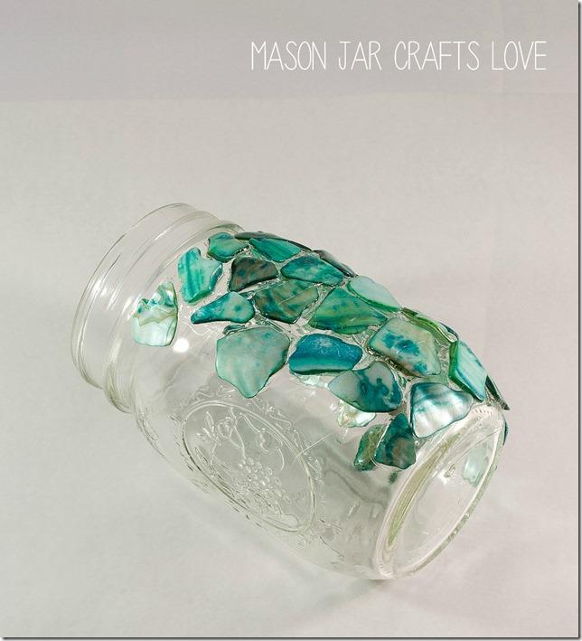 mason-jar-mosaic-2