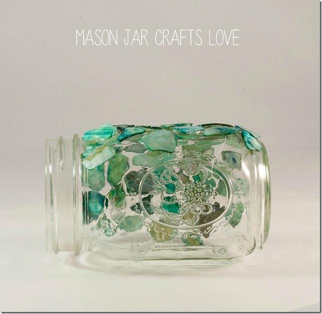 mason-jar-mosaic-3