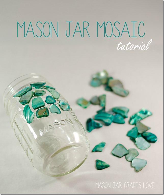 mason-jar-mosaic-4