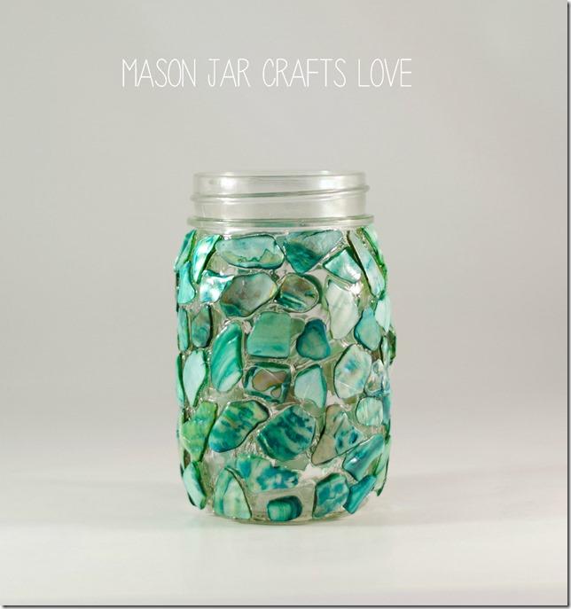 mason-jar-mosaic-6