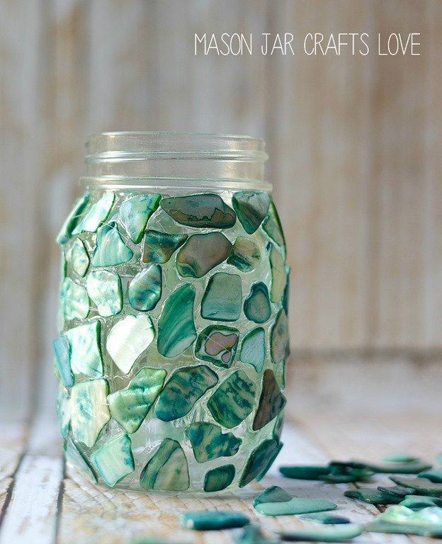 Mosaics Techinques And Inspiration Think Crafts By