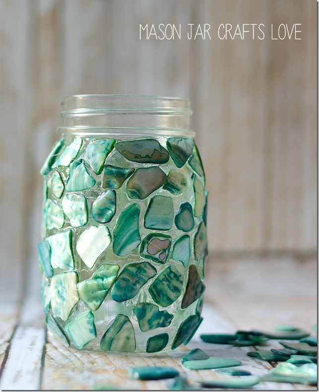 mason-jar-mosaic-craft-2