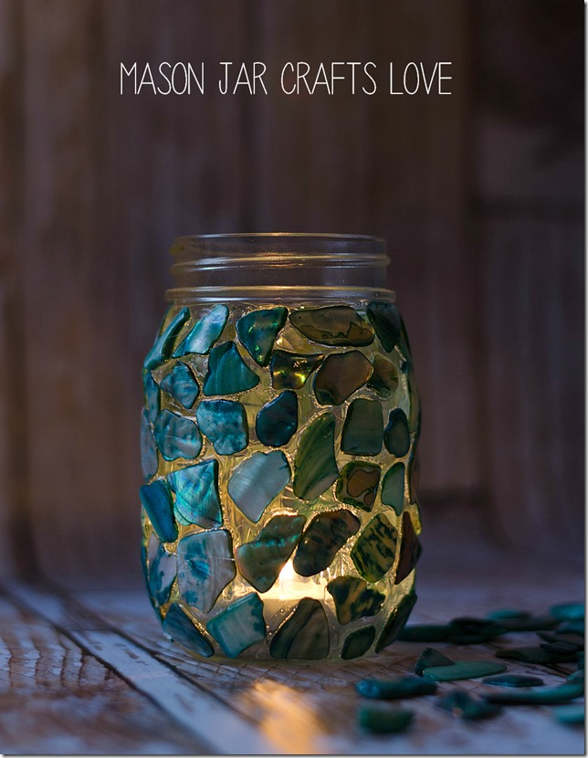 mason-jar-mosaic-craft-5