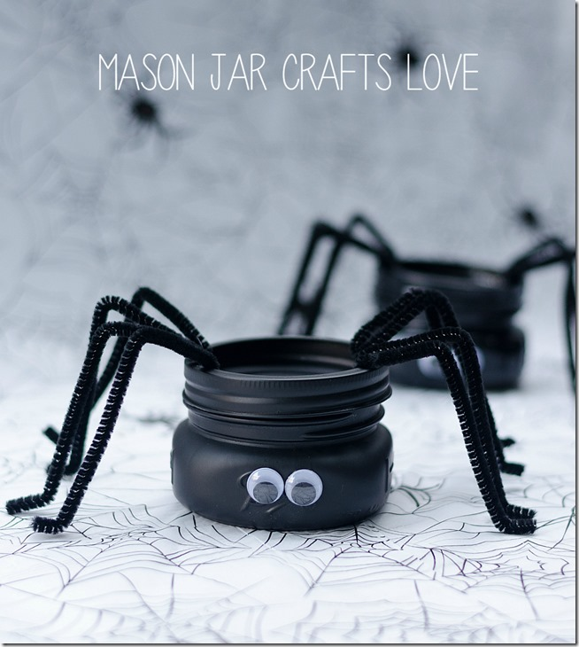 spider-mason-jar-halloween-craft-13