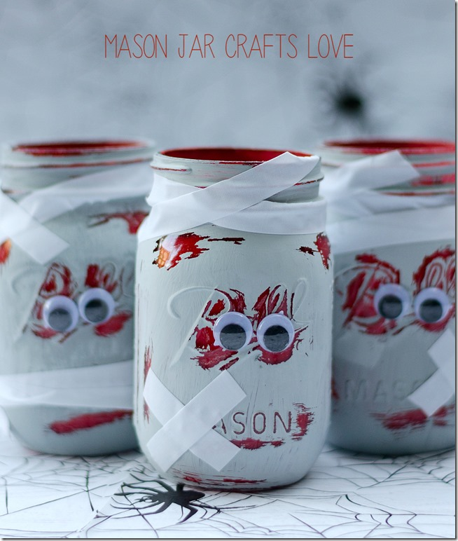 zombie-craft-mason-jars-10 2 3