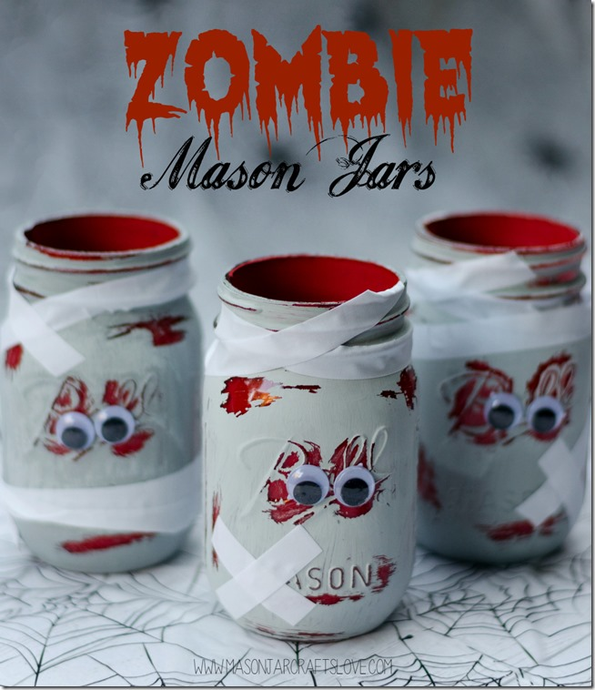 zombie-craft-mason-jars-10 3