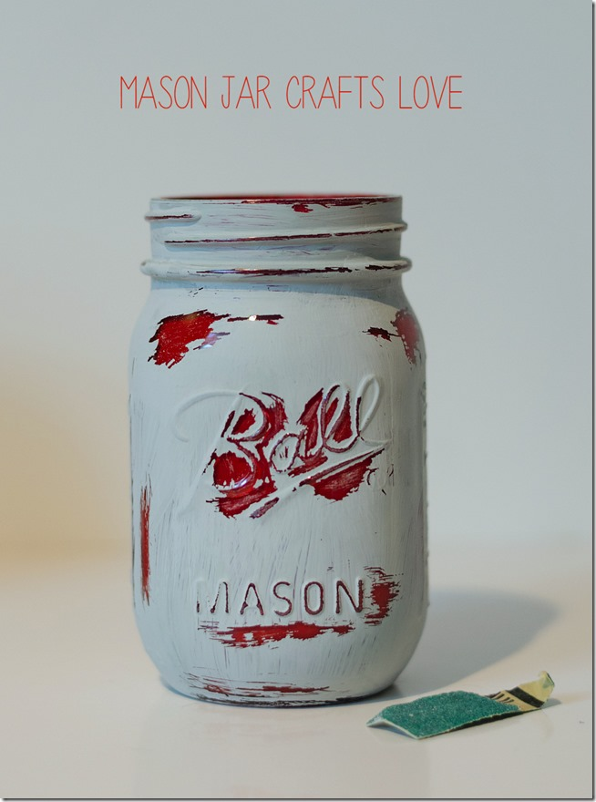 zombie-craft-mason-jars-11