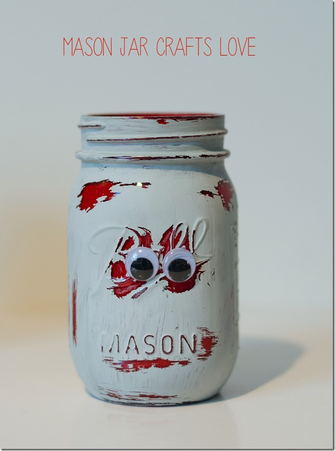 zombie-craft-mason-jars-12