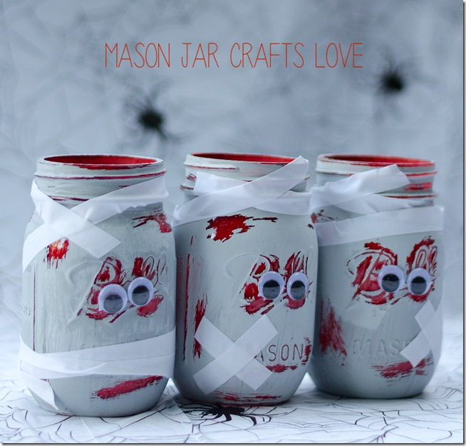 zombie-craft-mason-jars-2 2