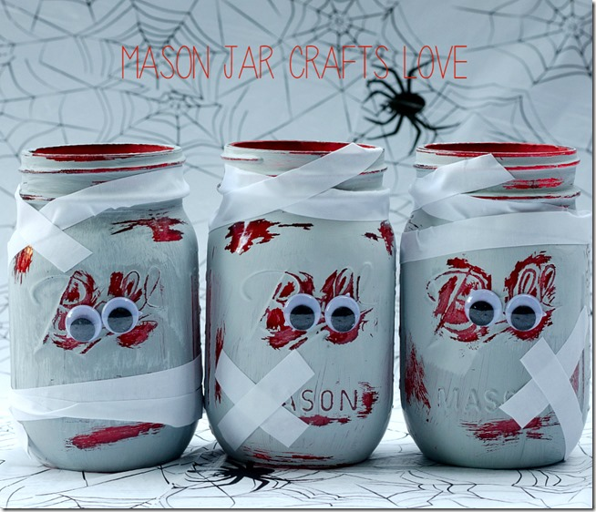 zombie-craft-mason-jars-4 2