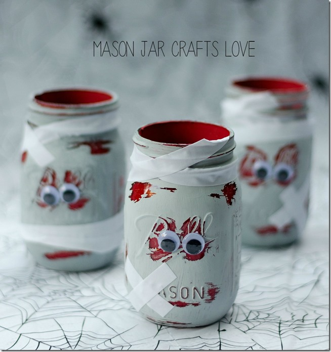 zombie-craft-mason-jars-9 3