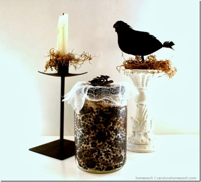 Black-Lace-Halloween-Treat-Jar-via-h[12]