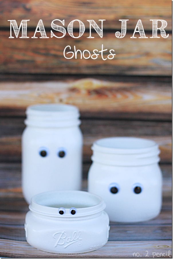 Mason-Jar-Ghost-4