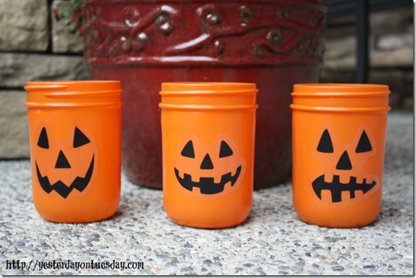 Pumpkins-with-Martha-Stewart-Crafts-Clings