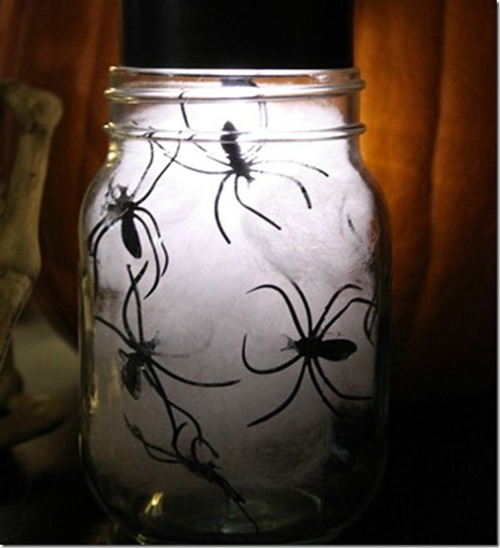 Spiders-in-Mason-Jars_thumb