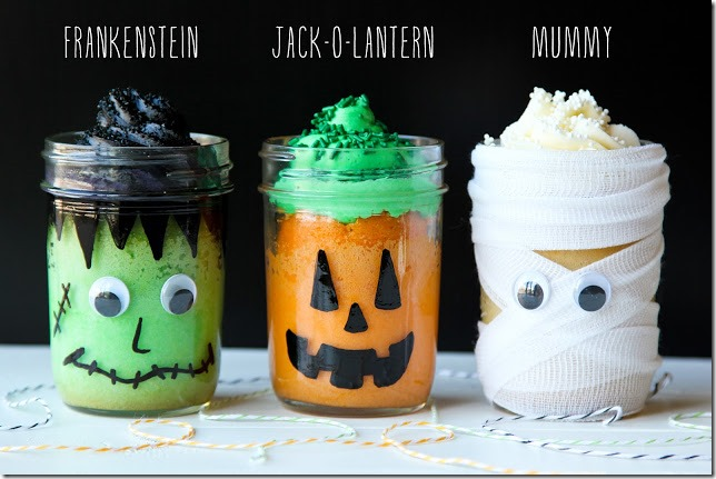 halloween-mason-jar-treat