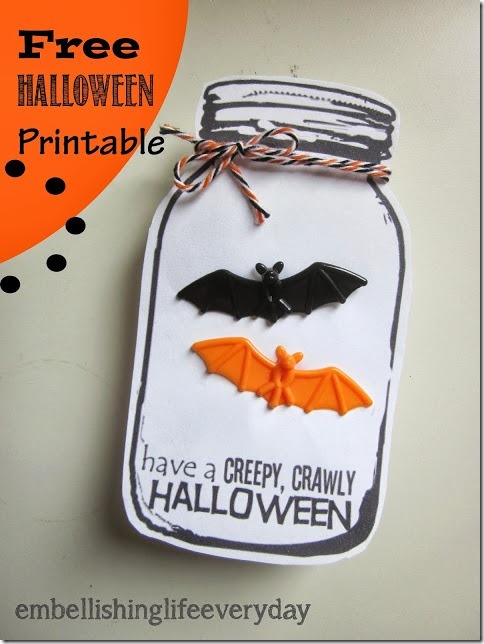 halloween-printable-free-mason-jar