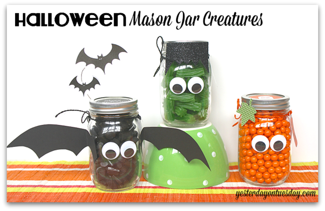mason-jar-crafts-for-halloween.yesterdayontuesday