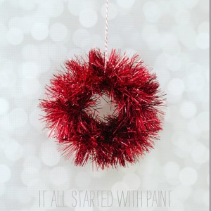 christmas-craft-ideas