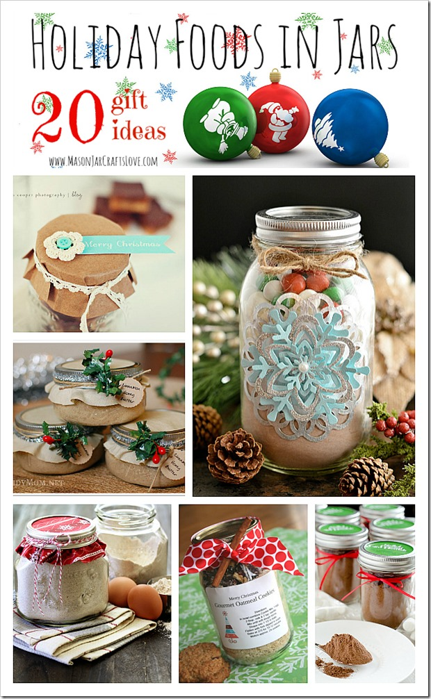 Holiday-Gift-Ideas-Food-In-Mason-Jars