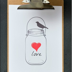 free printable valentine's day