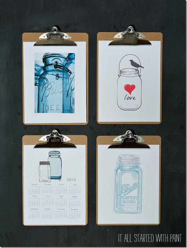 free-mason-jar-printables-9 2