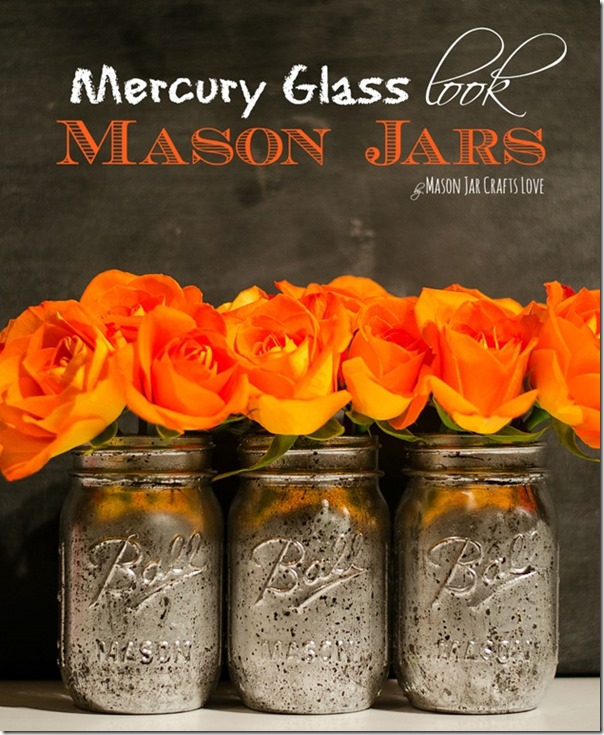 how-to-make-mercury-glass-mason-jars-9-2-1
