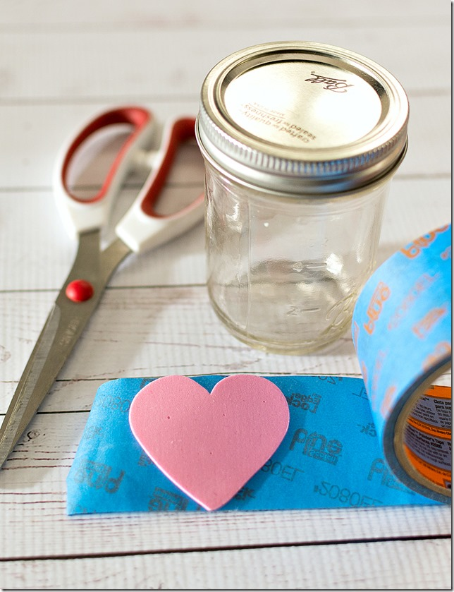 mason-jar-heart-candles-2