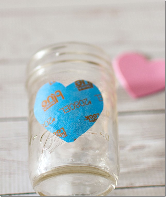 mason-jar-heart-candles-4