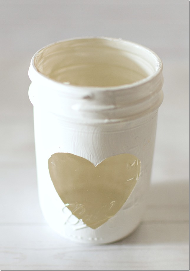 mason-jar-heart-candles-5