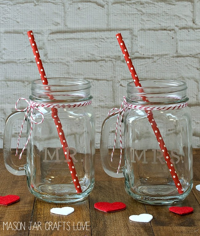 mr-and-mrs-etched-mason-jars-9-2.jpg