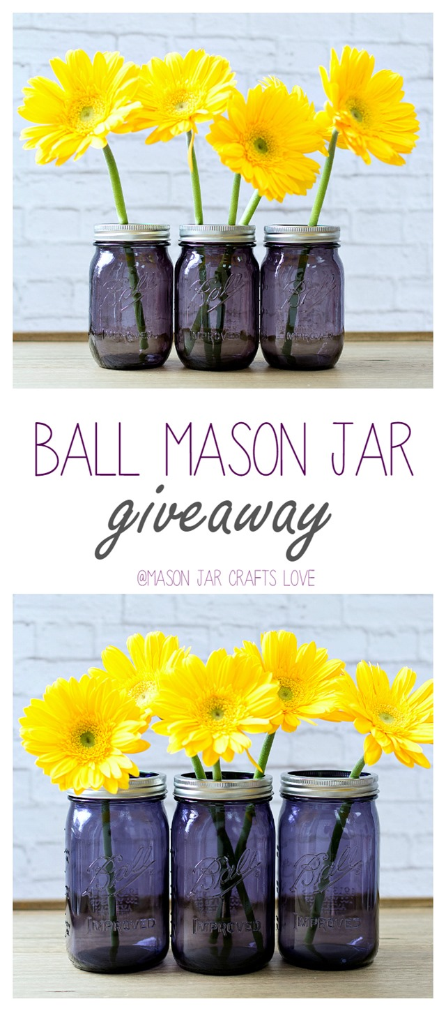 purple-mason-jar-giveaway