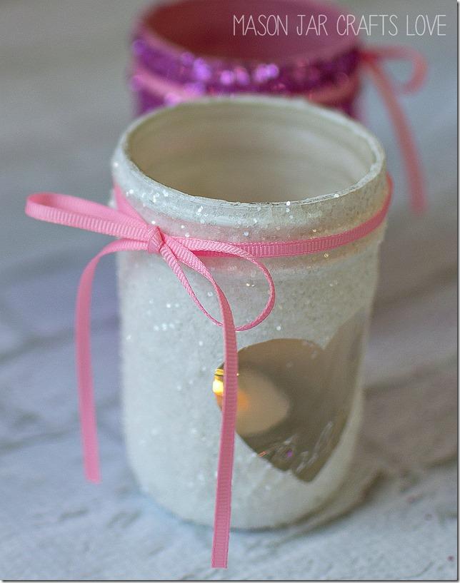 valentine-mason-jar-candle-5 2