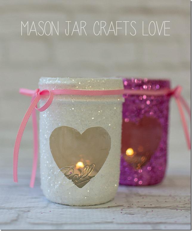 valentine-mason-jar-candle-6 2