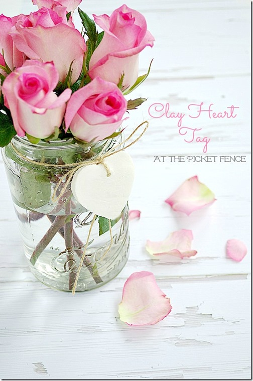 Clay-Heart-Tag2-At-the-Picket-Fence