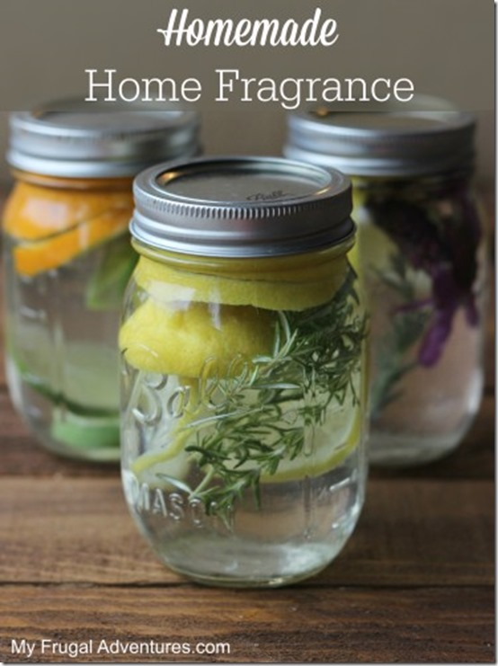 Homemade-Home-Fragrance-just-like-a-Williams-Sonoma-Store-