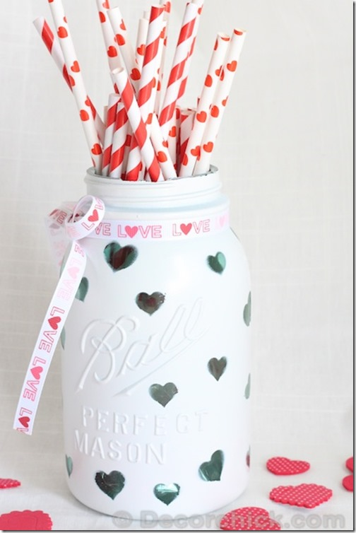 Mason-Jar-valentine-craft-idea @decorchick