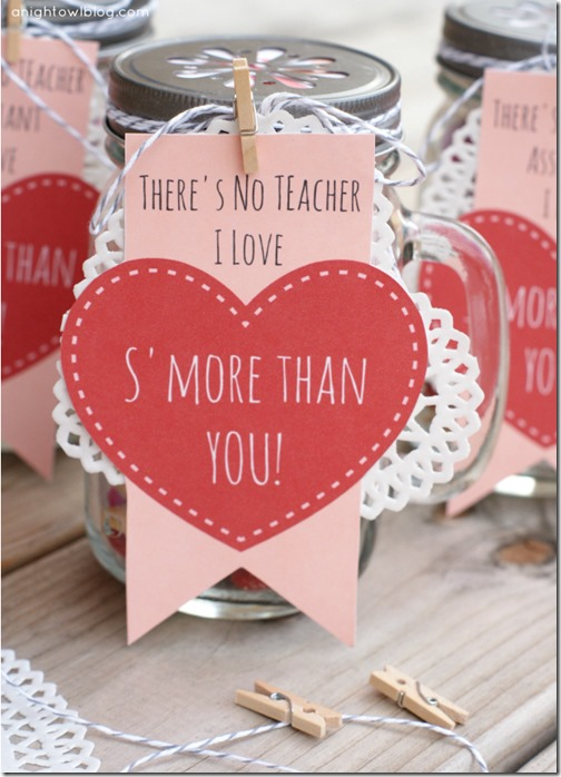 Smores-Teacher-Valentines-2