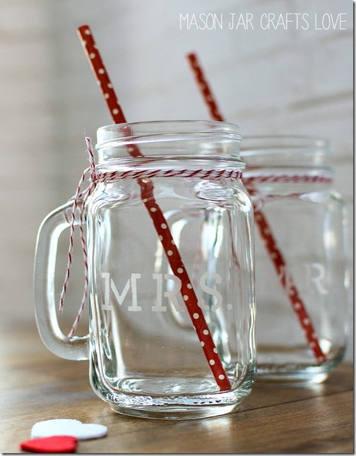 mr-and-mrs-etched-mason-jars-2 2