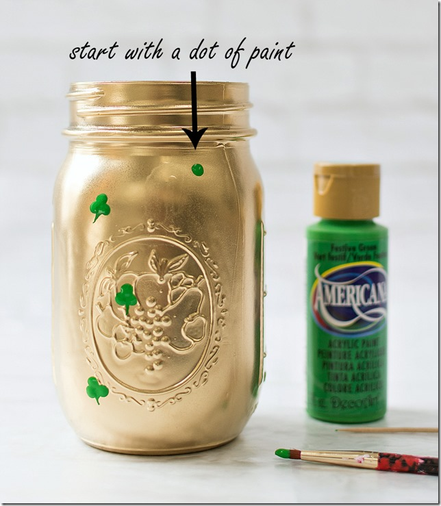shamrock-mason-jars-how-to-make-3 2