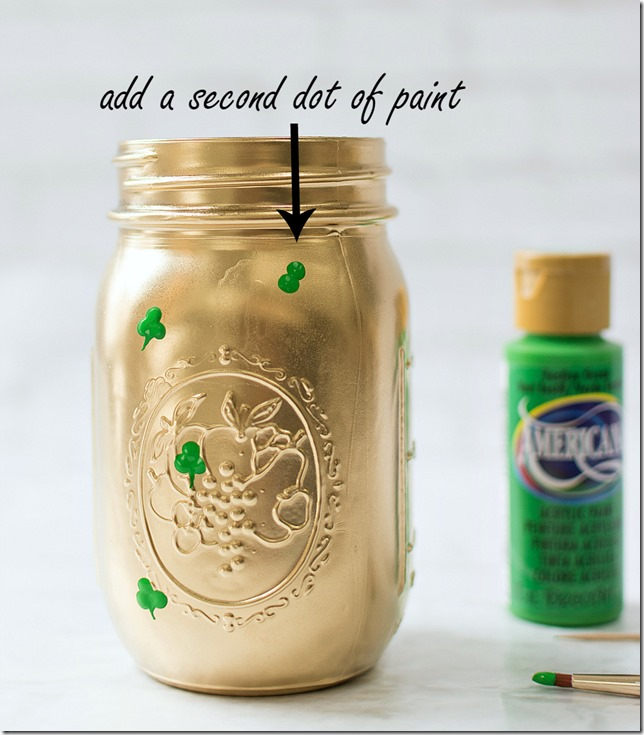 shamrock-mason-jars-how-to-make-4