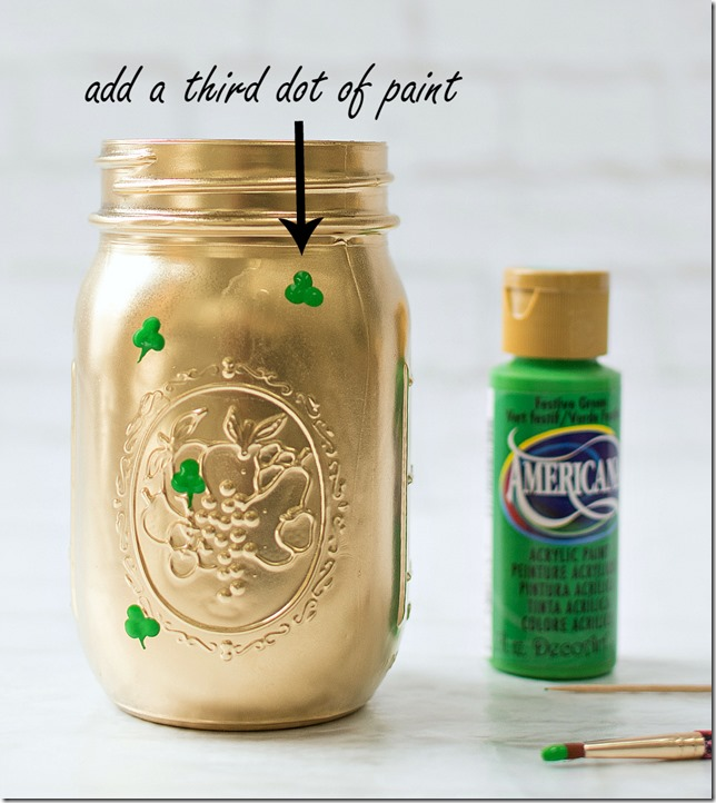shamrock-mason-jars-how-to-make-5