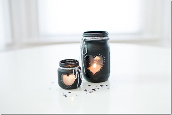 valentines-day-mason-jar