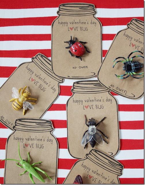 valentines-free-printable