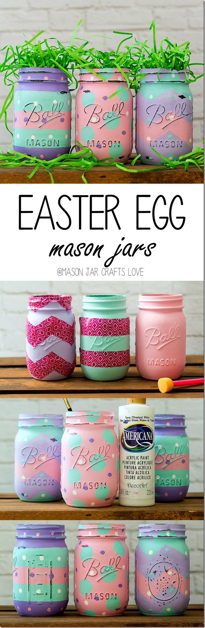 Easter-egg-mason-jars