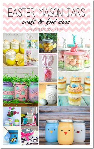 easter-craft-ideas-mason-jars.jpg