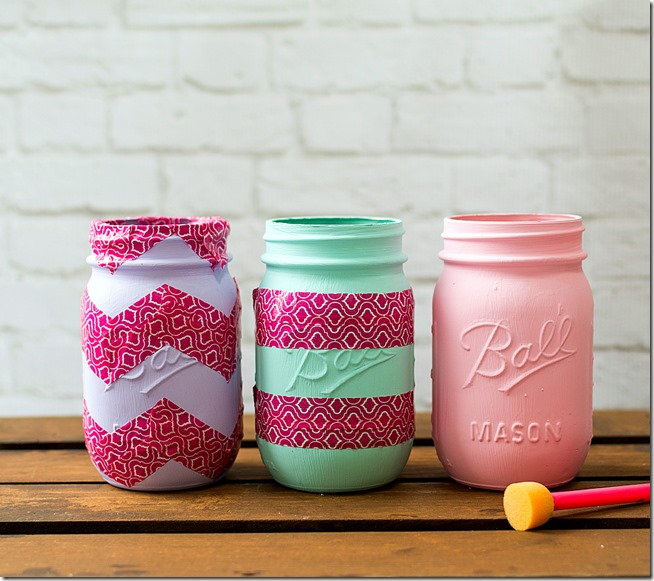 easter-egg-craft-mason-jar (15 of 17)